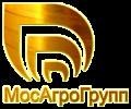 ГК МосАгроГрупп
