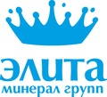 ООО «ЭЛИТА – МИНЕРАЛ   ГРУПП»