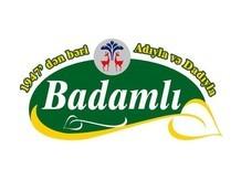 Badamli