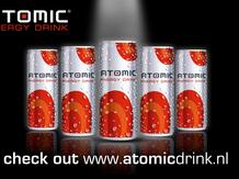 ТМ Atomic