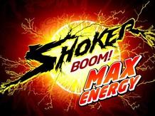 """""""Shoker Boom"""""""